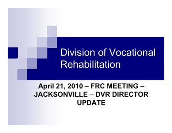 Rehabilitation,rehabilitation center,vocational rehabilitation,rehabilitation definition,wildlife rehabilitator
