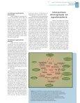 Les associations agroforestières et leurs multiples ... - ResearchGate - Page 5