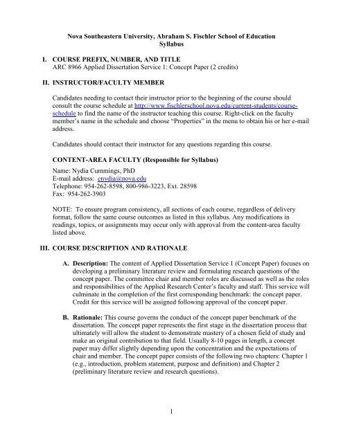 Dissertation helps plan design plan printable