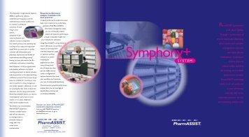 SYSTEM - Innovation Associates