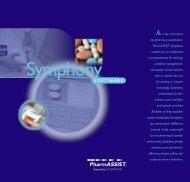 Symphony - Innovation Associates