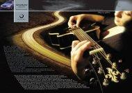 Harman/Kardon Soundsystem im W211 - marcs-page.de