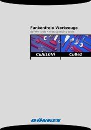 Dateityp: PDF Grösse - L&G rescue solutions