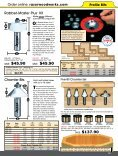 Dovetail Bits - Digital Marketing Services - Page 4