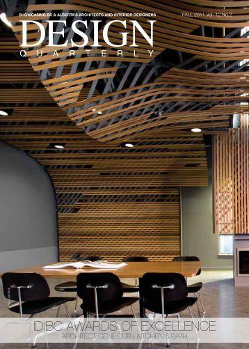 View PDF - John Henshaw Architect Inc.