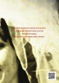 Meine Schutz- und Nutzungsrechte - Raoul A. Yannik - Page 2