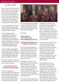 12062013 - Ipswich Grammar School - Page 3