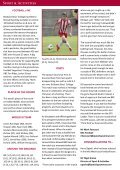 12062013 - Ipswich Grammar School - Page 5