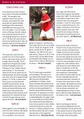 12062013 - Ipswich Grammar School - Page 6