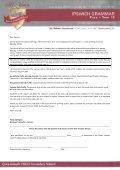 12062013 - Ipswich Grammar School - Page 7