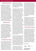 22052013 - Ipswich Grammar School - Page 3