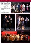 22052013 - Ipswich Grammar School - Page 5