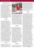 22052013 - Ipswich Grammar School - Page 7