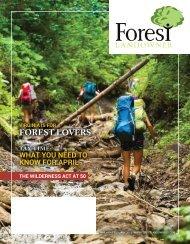 Foreest-Landowner-Williams-article-2015