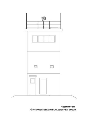 die acht gl ckssymbole und ihre bedeutung. Black Bedroom Furniture Sets. Home Design Ideas