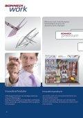 Clever Werkzeug - Sonneck - Seite 4