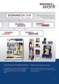 Clever Werkzeug - Sonneck - Seite 5