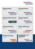 Clever Werkzeug - Sonneck - Seite 7