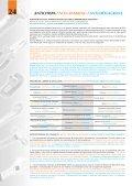 24ANTICHISPA / NON-SPARKING / ANTI ... - Gecom Ltda. - Page 6