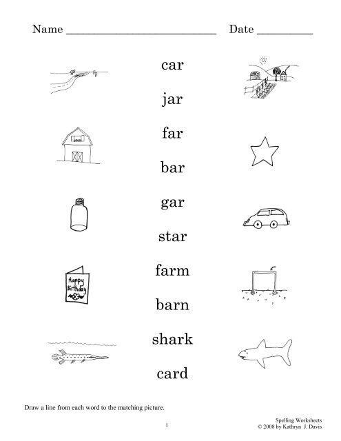 spelling worksheets 3 4 frog and toad together sound city. Black Bedroom Furniture Sets. Home Design Ideas