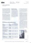 Die besten Branchen für stabile Investments - VAIÖ - Page 2
