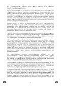 DE - Europa - Page 5