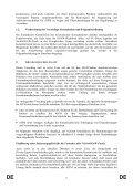 DE - Europa - Page 6