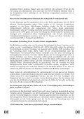 DE - Europa - Page 7