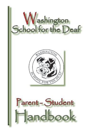 the community planning handbook pdf