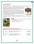 Eventing - Page 7