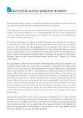 100 Jahre Seilbahn - Vigiljoch - Seite 2
