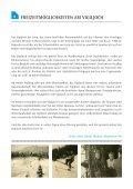 100 Jahre Seilbahn - Vigiljoch - Seite 4