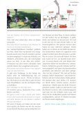 100 Jahre Seilbahn - Vigiljoch - Seite 7