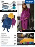 Lidl badkamer folder - Page 2