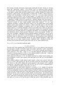NEJVYŠŠÍ SOUD - Page 2