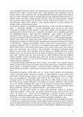NEJVYŠŠÍ SOUD - Page 4