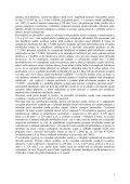 NEJVYŠŠÍ SOUD - Page 5