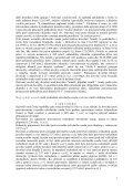 NEJVYŠŠÍ SOUD - Page 7
