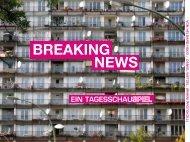 BREAKING NEWS - Rimini Protokoll
