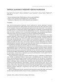 luke-luobio_7_2015 - Page 4
