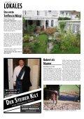 Verliebt - Verlobt - Verheiratet! - Bernadette & Robert Rechberger - Seite 4