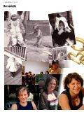 Verliebt - Verlobt - Verheiratet! - Bernadette & Robert Rechberger - Seite 6