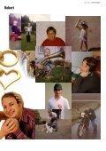 Verliebt - Verlobt - Verheiratet! - Bernadette & Robert Rechberger - Seite 7
