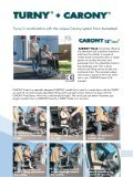 Autoadapt Turny HD Brochure - Maun Motors - Page 3