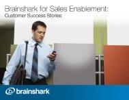 Sales ebook 022812.indd - Brainshark