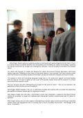 Nomadic Party 2013 - Daniela de Maddalena - Page 2