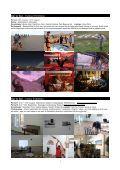 Nomadic Party 2013 - Daniela de Maddalena - Page 5