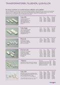 Downlight folder 041105.qxp - Page 6