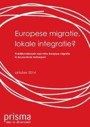 2014-10-14-publicatie-EU-migratie_DEF