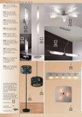 Gutes Licht zum guten Wohnen - Elektro Schlesinger GmbH - Seite 2